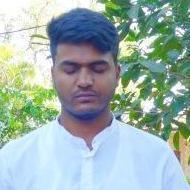 Aman Kumar Mishra photo