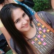 Kalpna G. photo