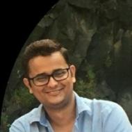 Shashank Paliwal photo
