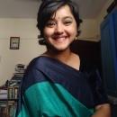 Sharanya V. photo