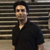 Vivek photo