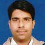 Lakshya Ias UPSC Exams trainer in Chandigarh