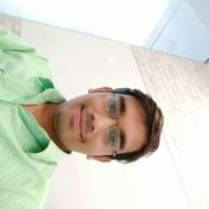 Ayush Agarwal photo