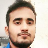 Vishal Shekhar Mishra photo