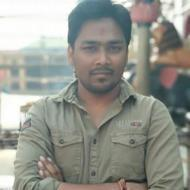 Biplab Kumar Mohanty photo