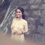 Aswathy N. photo
