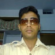 Neeraj Upadhyay photo