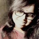 Tanisha B. photo