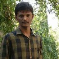 Sudheer P Microstrategy BI trainer in Bangalore