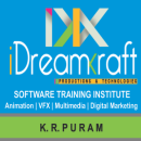 idreamkraft photo