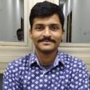 Adarsh Kumar photo