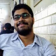 Anshuman Khan photo