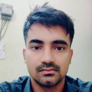 Sanjeev Singh photo