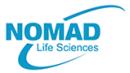 Nomad Life Sciences Pvt Ltd photo