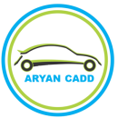 Aryan Caddsys photo