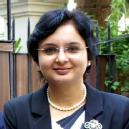 Supriya Satbhaiya photo