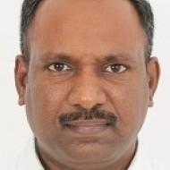 Jayakumar Kuppusamy Class 7 Tuition trainer in Chennai
