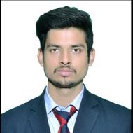 Krishna Singh C Language trainer in Gurgaon