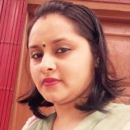 Moumita Saha photo