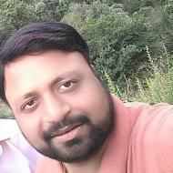 Mayank Maheshwari photo