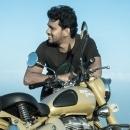 Deva R Kumar photo
