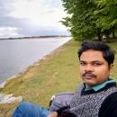 Prashant Uswadkar photo