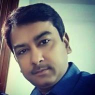 Shantanu Das photo