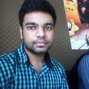 Anuj Kumar Sinha photo