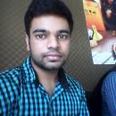 Anuj Kumar Sinha photo