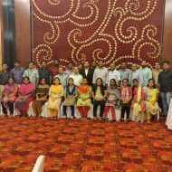 Vishal Khedkar IELTS trainer in Chennai
