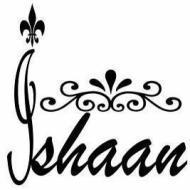 Ishaan College photo