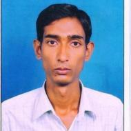 Pankaj Chauhan BCom Tuition trainer in Rangareddy