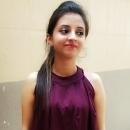 Shivani Shriwal photo