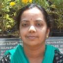 Anuradha M. photo