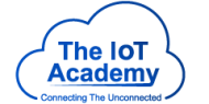 The IoT Academy Internet of things certification institute in Noida