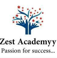 Zest Academyy Bank Clerical Exam institute in Gurgaon