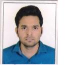 Suneel Vishwakarma photo