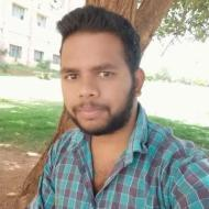 Naresh Pharmacy Tuition trainer in Hyderabad
