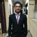 Avula Venkata Krishna Reddy photo
