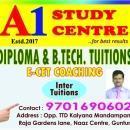 A1 Study Centre photo