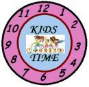 KIDS TIME PRESCHOOL photo