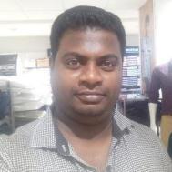 Prakash Engineering Diploma Tuition trainer in Chennai