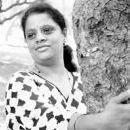 Roopa Shyam photo