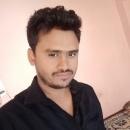 Sai Venkatesh photo