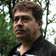 Kaustav Roy Chowdhury photo