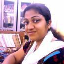 Shikha S. photo