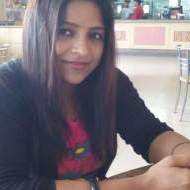 Sunanda A. Vocal Music trainer in Kolkata