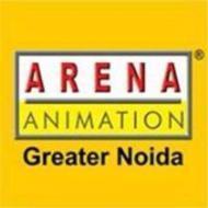 Arena Animation Animation & Multimedia institute in Noida