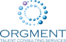 Orgment Talent Consulting Services photo