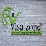 Visa zone Education & Immigration Services Pvt. Ltd. CELPIP institute in Ahmedabad
